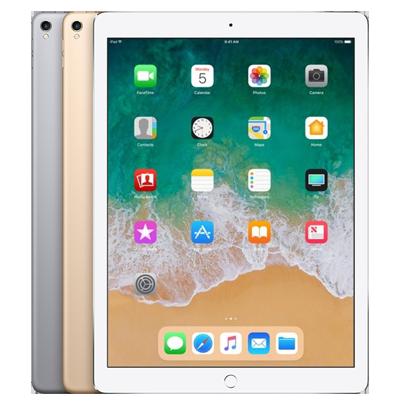 iPad Pro 12.9-inch 2nd Gen